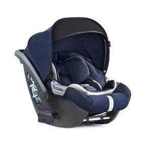 Inglesina Κάθισμα Αυτοκινήτου Cab 0-13kg, College Blue