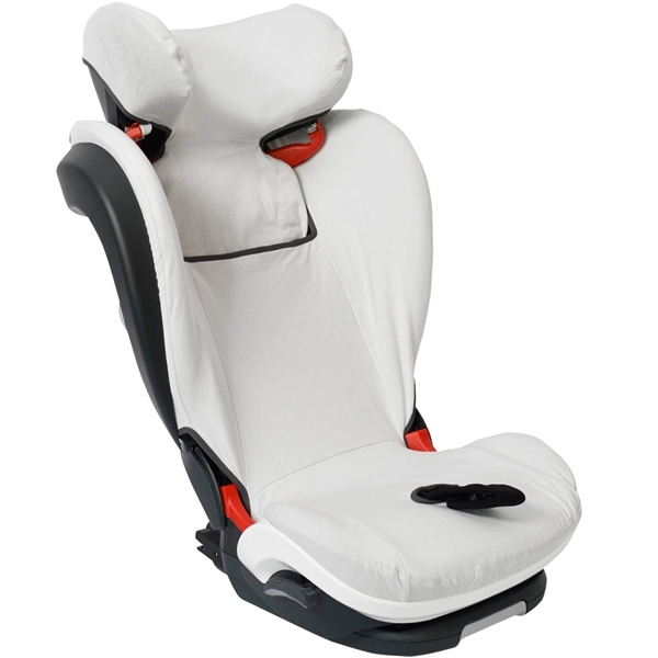 BeSafe Κάλυμμα Καθίσματος Αυτοκινήτου iZi Flex από ίνες Μπαμπού