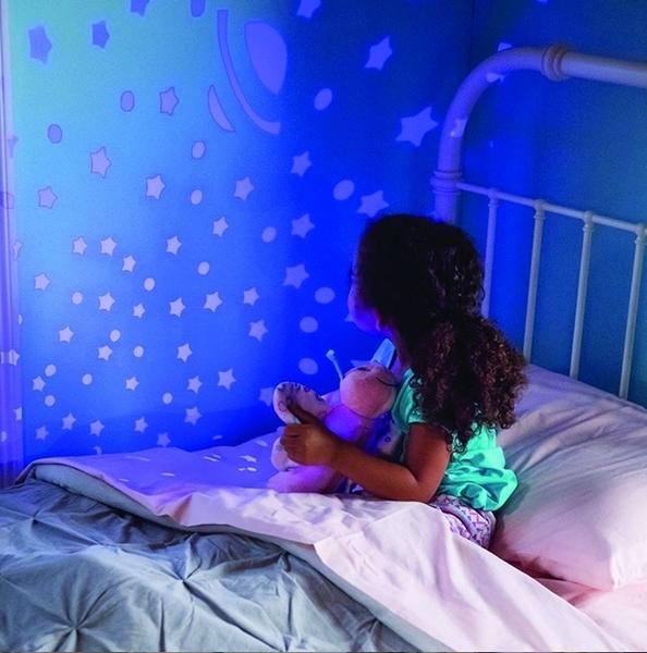 Summer Infant Slumber Buddies® Classic Πεταλούδα