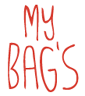 Picture for manufacturer MyBag's