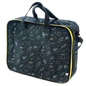 MyBags Τσάντα Μαιευτηρίου Cosmos