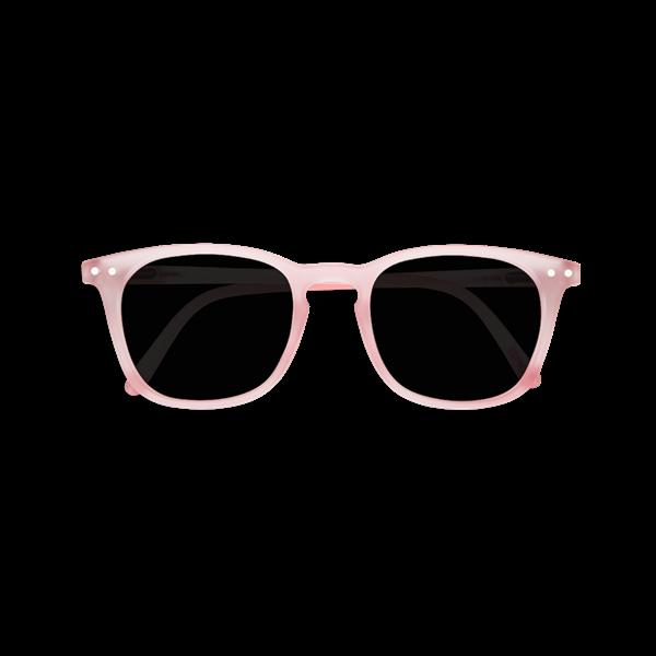 IZIPIZI Γυαλιά Ηλίου Sun Junior, 3 - 10 Ετών #E Pink Halo
