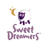 Picture for manufacturer Sweet Dreamers