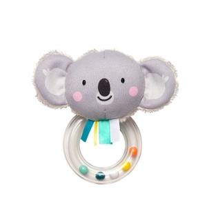 Kimmy koala rattle