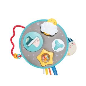 Taf Toys Κέντρο Δραστηριοτήτων Mini Moon