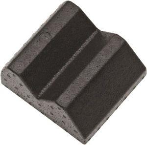 Britax Σφήνα Ρύθμισης Κλίσης Καθίσματος - Angle Adjuster