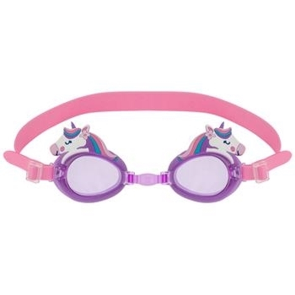 Stephen Joseph Παιδικά Γυαλιά Κολύμβησης Unicorn
