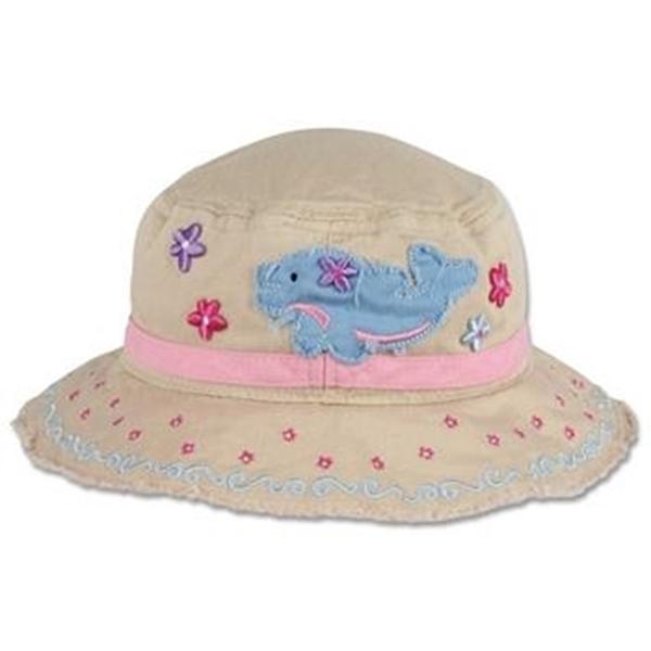 Stephen Joseph Παιδικό Καπέλο, Dolphin