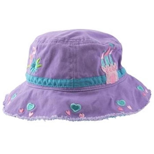 Stephen Joseph Παιδικό Καπέλο, Unicorn