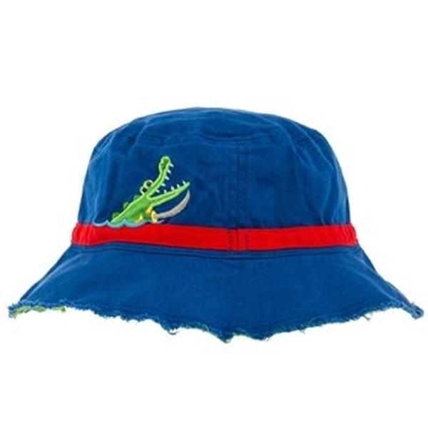 Stephen Joseph Παιδικό Καπέλο, Alligator