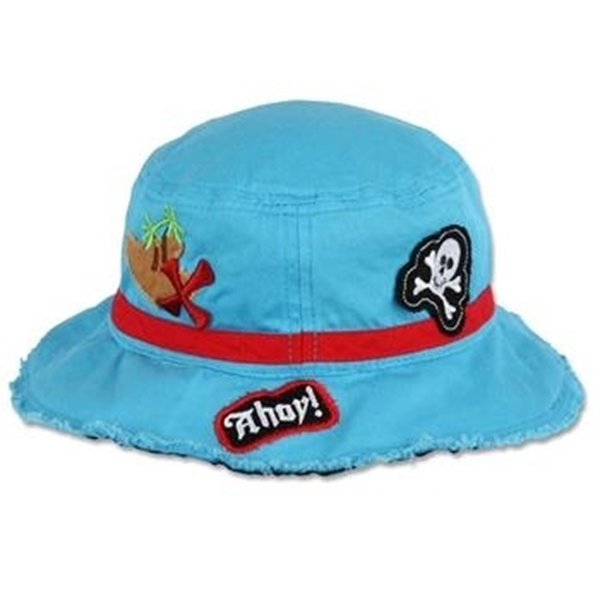 Stephen Joseph Παιδικό Καπέλο, Pirate