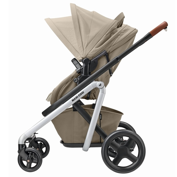 Picture of Maxi-Cosi® Καρότσι LILA, Nomad Sand