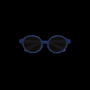 IZIPIZI Γυαλιά Ηλίου Sun Baby, 0-12M Denim Blue