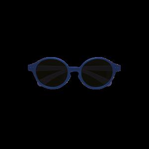 IZIPIZI Γυαλιά Ηλίου Sun Kids, 12-36M Denim Blue