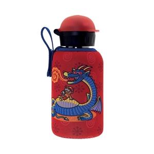 Laken Παγούρι Θερμός 350ml Dragon