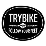 Picture for manufacturer TryBike