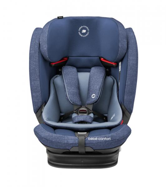 Maxi Cosi Κάθισμα Αυτοκινήτου Titan Pro 9-36kg. Nomad Blue