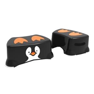 Carry Potty Σκαλοπάτι Μπάνιου Πιγκουίνος