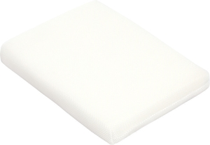 Greco Strom Παιδικό Μαξιλάρι Memory Foam Baby 12M+