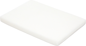 Greco Strom Παιδικό Μαξιλάρι Memory Foam Kids 3 Ετών+