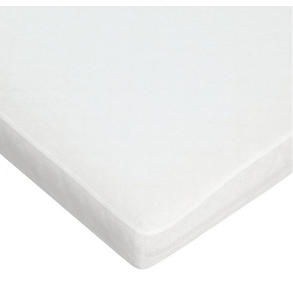Greco Strom Προστατευτικό Στρώματος Cotton 70x140cm.