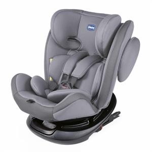Chicco Κάθισμα Αυτοκινήτου Unico 0-36kg. Pearl