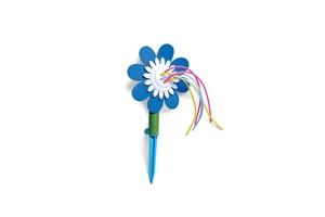 Picture of BS Toys – Λουλούδι για μπουγέλο