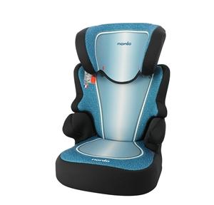 Nania Κάθισμα Αυτοκινήτου BeFix SP 15-36 kg. Skyline Blue