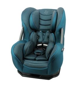 Migo Κάθισμα Αυτοκινήτου Eris Platinium 0-25kg. Myrtille