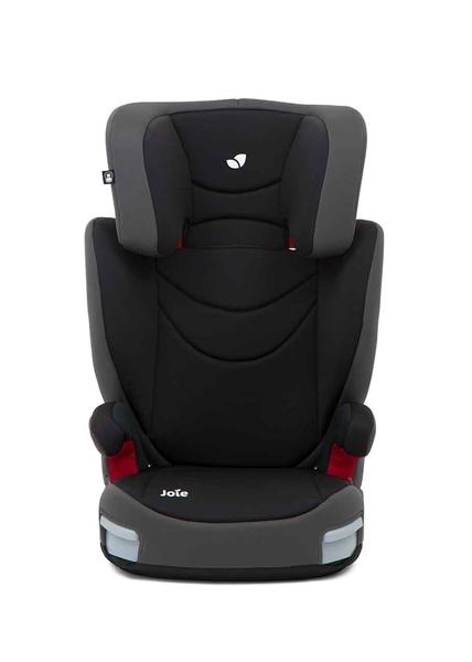 Joie κάθισμα αυτοκινήτου Trillo 15-36kg. Ember