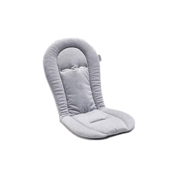 Inglesina Στρωματάκι - Μειωτήρας Baby Snug Pad