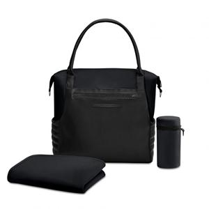 Cybex Τσάντα Αλλαγής Priam Premium Black