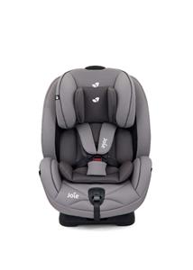 Joie Κάθισμα Αυτοκινήτου Stages, 0-25Kg, Gray Flannel