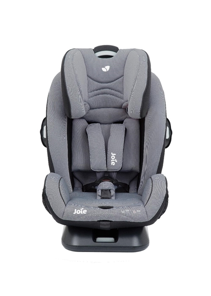 Joie Κάθισμα Αυτοκινήτου Verso, 0-36Kg, Slate