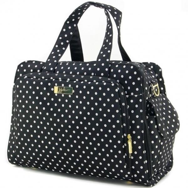 JuJuBe Μεγάλη Τσάντα Αλλαγής Be Prepared, The Duchess
