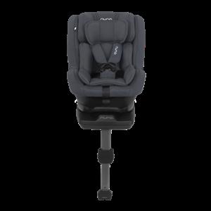 Nuna Κάθισμα Αυτοκινήτου Rebl Plus, 0-18kg. Aspen