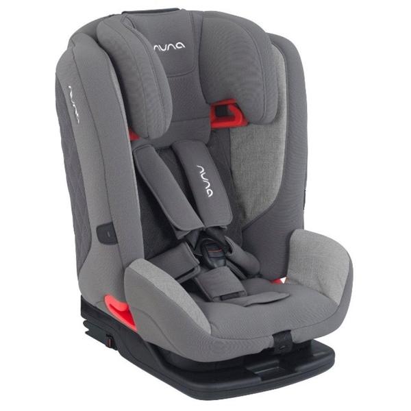 Nuna Κάθισμα Αυτοκινήτου Myti i-Size 9-36kg. Frost