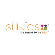 Picture for manufacturer Silikids