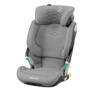 Maxi-Cosi® Κάθισμα Αυτοκινήτου Kore Pro i-Size, Authentic Grey