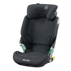 Maxi-Cosi® Κάθισμα Αυτοκινήτου Kore Pro i-Size, Authentic Graphite