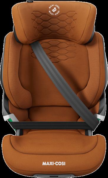 Maxi-Cosi® Κάθισμα Αυτοκινήτου Kore Pro i-Size, Authentic Cognac