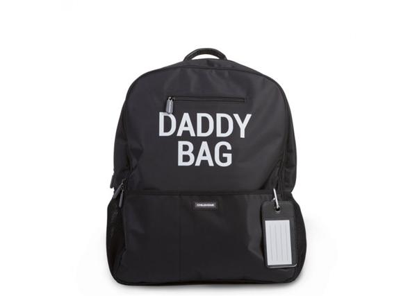 "Childhome Σακίδιο Πλάτης ""Daddy"""