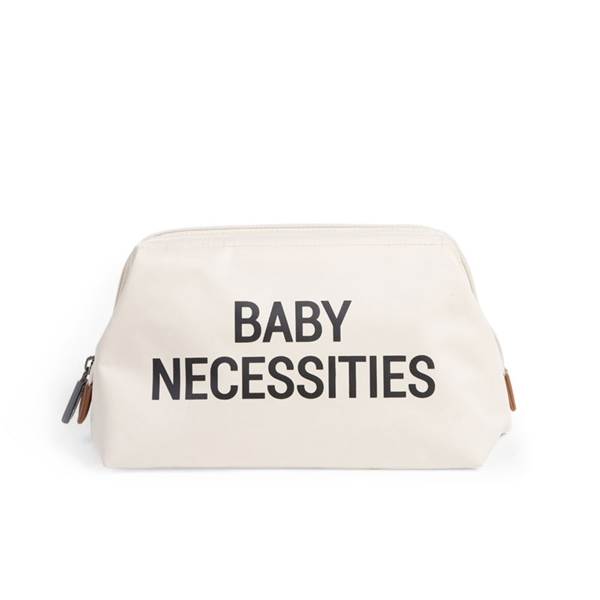 Childhome Νεσεσέρ Baby Necessities Off White