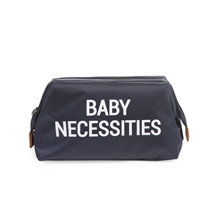 Childhome Νεσεσέρ Baby Necessities Navy