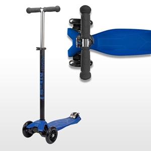 Micro Maxi Blue T-Bar
