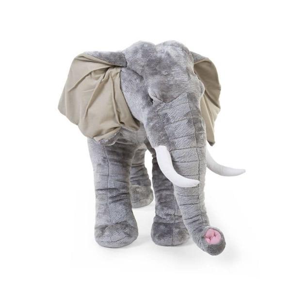 Childhome Λούτρινος Ελέφαντας 60cm