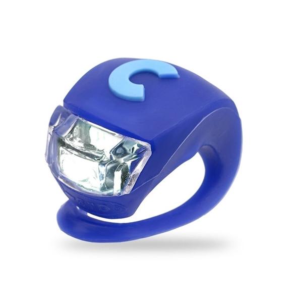 Micro Φωτάκι Deluxe Blue