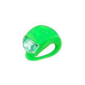 Micro Φωτάκι Deluxe Green