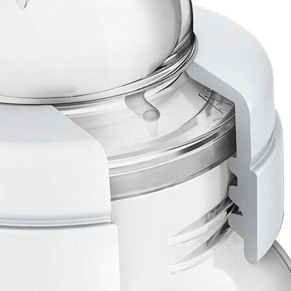 Philips Avent Πλαστικό Μπιμπερό κατά των κολικών με Θηλή Αργής Ροής 125ml