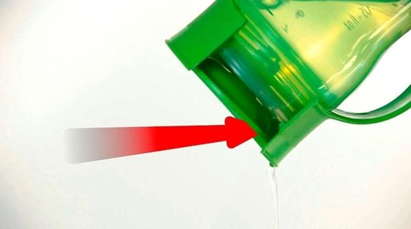 Philips Avent Κύπελλο εκμάθησης 340 ml με λαβές Mωβ